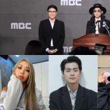 《玩什麼好呢?》「Canola Yoo」劉在錫尋找引領綜藝的人才!Jessi、趙炳圭、金惠奫、李英智等人參與特輯錄製!