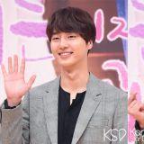 梁世宗有望出演JTBC歷史劇《我的王國》男主角!預計明年(2019年)下半年播出
