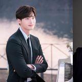 男神「李鍾碩」今日正式退伍,加入電影《魔女2》目前還另有新作討論中!