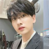 SJ蟬聯臺灣KKBOX韓語專輯週榜122週一位!銀赫SNS直播多次表示:「謝謝老婆~」