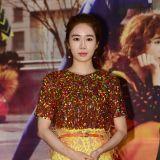 劉仁娜退出《相愛穿梭千年2》 官方:拍攝與韓國活動撞期