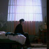 化身音乐制作人!李升基亲自参与新曲制作,《I will》的MV还找来朴圭瑛一起合作!