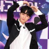 NU'EST W成员JR将於12/23来港举行首个个人签唱会!
