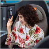[好片推薦]你不會知道隔壁的乘客是什麼人!《特務搞飛機》機上臥虎藏龍!肉麻夫妻展現真本事!