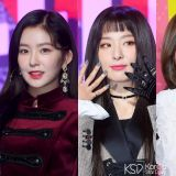 Red Velvet 和TWICE将在SBS歌谣大战合作演出! 重现Fin.K.L经典舞台
