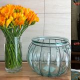 《新西遊記》申PD網購了超大花瓶!宋旻浩回覆:「Size是多少?Free Size嗎?」
