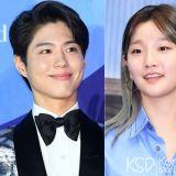 朴宝剑、朴素丹、边佑锡确定出演tvN《青春纪录》!三位主演已於近期首次见面