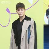「2020SS首爾時裝週」開始!搶先一睹明年春夏的韓國潮流吧