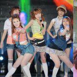 前 Girl's Day 成員智仁透露退團原因 回憶隊內好感情「大家真的很要好!」