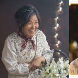 【K社韩文小百科】麻姑神:《德鲁纳酒店》里最神秘的她到底是个什么神?已经出场5位,据说还有7位!