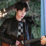 演技+唱歌全能!「书竣」黄寅烨将演唱《女神降临》OST,音源在2月5日发行!