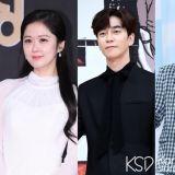 張娜拉&申成祿&崔振赫&申恩慶確定出演SBS《皇后的品格》!預計11月播出
