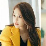 劉寅娜為新電影《新年前夜》剪短髮!與申東燁、金希澈主持新節目《77億的愛情》將於今晚首播