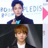 防弹少年团柾国、GOT7 BamBam等大势组合97Line将在《KBS歌谣大祝祭》献上特别舞台
