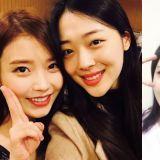 來見證天荒地老的友情吧!「友情登陸證」在韓國火了:和死黨一起來拍吧♥