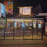 【弘大美食】도마 DO MA牛肉專門店——有吃了會上癮的大醬湯!