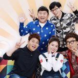 《Happy Together 3》大地震!11 年 MC 朴明洙&老么嚴賢璟將離開