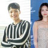呂珍九、李沇熹、安宰賢確定出演《再次重逢的世界》!是19歲男孩與31歲女人的奇幻愛情故事呢!