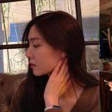 【有片】《愛的迫降》「徐丹」徐智慧和IRENE很像?兩人曾一同出演《RS》 還被金九拉讚:「都是絕世美女」