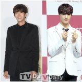 《密室的偶像2》成員公開   光熙、JBJ95相均、金東漢、CIX炫皙加入