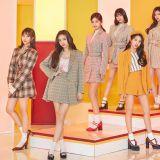 今年都由 TWICE 包了!7 月回歸韓國 9 月發日語正規專輯