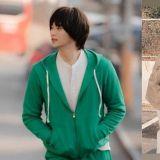 《伟大的隐藏者》「东九」回来了!金秀贤客串《爱的迫降》与演员们合影 官方也公开高清剧照