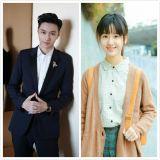 傳EXO LAY將翻拍純愛劇經典《求婚大作戰》