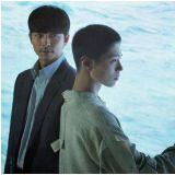 [无雷推荐]《永生战》「是想好好活著,还是害怕死亡?」孔刘、朴宝剑深入人性议题引反思