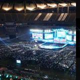老牌年度演唱會《Dream Concert》即將登場 今年將舉行實體演出!