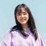 金香起有望演出JTBC新月火劇《飛吧蝴蝶》,積極討論中