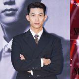 SHINee Key的「假喘Ending」引发讨论!2PM玉泽演转发影片还表示:「回归的话,我也要试试」