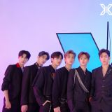 X1 首組團體概念照大放送 官方粉絲定名「One It」!