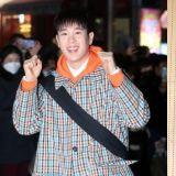 綜藝新大勢 P.O+「Nuck 姊」Nucksal 3 月攜手加入《驚人的週六》!