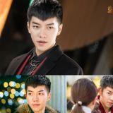一次看夠李昇基在tvN《和遊記》中,帥到無死角的25張劇照~!