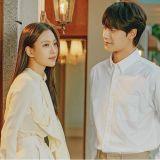 《五月的青春》李到晛&高旻示《無法抗拒的他》韓韶禧&宋江 成為電視圈的TOP優先選角