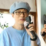 《玩什麼好呢?》劉在錫攜手「夏日女神」李孝利挑戰混聲舞蹈團體!