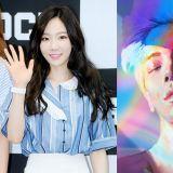 少女時代太妍X SHINee鐘鉉特級合作 新曲《Lonely》將於24日公開