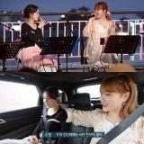 《Begin Again Korea》李遐怡与AKMU李秀贤合唱《나는 달라》:这歌已经是6年前了!