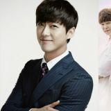 南宮珉將特別出演SBS月火劇《Doctors》下周登場