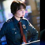 大好消息!李荷娜&宋承憲主演熱門韓劇《Voice 4》將在下個月開拍~