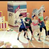 GOT7 跻身「破两亿」偶像之列 〈Just Right〉MV 率先破纪录啦!