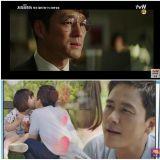 韓劇 本週無線、有線月火劇收視概況-檢法2持坐首席,有線60天刷紅盤