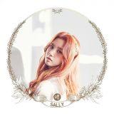 Jellyfish公开新女团最后三名成员:Sally、美娜、Hyeyeon