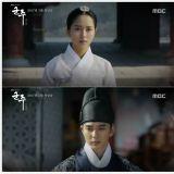 《君主》俞承豪、金所炫30秒預告公開!將於今年(2017年)5月迎來首播