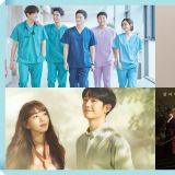 又要迎接新的一波韩剧啦!3月将要播出的新剧...多达11部,大咖演员、各种题材都有,准备追哪部呢?