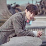 李俊昊今日退伍!2PM全员结束兵役,可期待完整体回归了吗?
