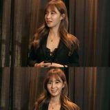 少女時代Yuri:「想推薦孝淵&Tiffany來《叢林法則》」