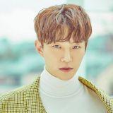 2PM成員俊昊年尾驚喜襲港!與粉絲歡渡入伍前最後的除夕夜