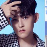 崔真實之子崔煥熙與 YG 製作人攜手 本週以創作歌手之姿出道!