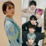 《GMF 2020》公布首波陣容 鄭恩地、10cm、臉紅的思春期、N.Flying⋯⋯等多組歌手全出動!